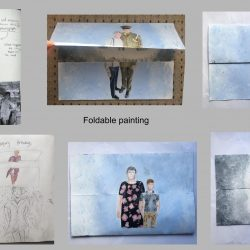 Molly-Beirne-Foldable-Painting