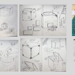 Molly-Beirne-Irretrievable-Object-Design-Process)