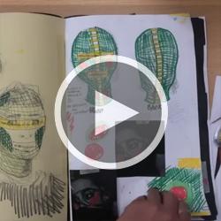 Notebook 1 Video
