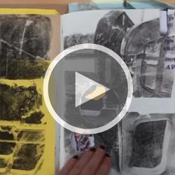 Notebook 2 Video