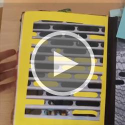 Notebook 3 Video
