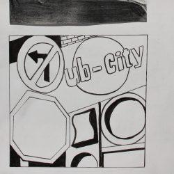 Nodee-Mekhola-18.-_Panel-Drawings_.-Ink,-Pencil-_-Ink_