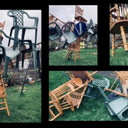 Sabrina-Dunne-1.Tipping-Points---Stacked-Chairs