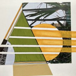 Sabrina-Dunne-20._A_Fence_In_The_City_-_Collage_