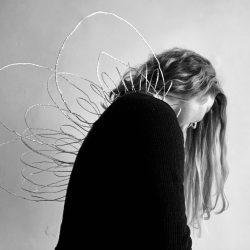 Sabrina-Dunne-Img_7620