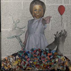 Sofya-Smallwood-10_-_Innocence_-_Collage