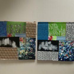 Sofya-Smallwood-12_-_Replicating_Texture_-_Collage_Acrylic_