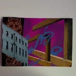 Sofya-Smallwood-13_-_Distorted_World_-_Collage