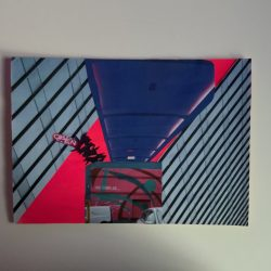 Sofya-Smallwood-15_-_Distorted_World_-_Collage