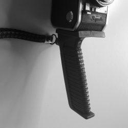 Sofya-Smallwood-16---Camera---Photography