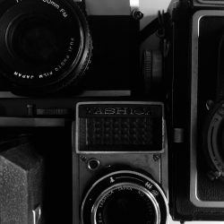 Sofya-Smallwood-17---Cameras---Photography