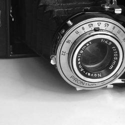 Sofya-Smallwood-18_-_Close_Up_Camera_-_Photography