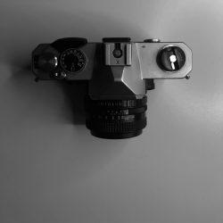 Sofya-Smallwood-19_-_Camera_-_Photography