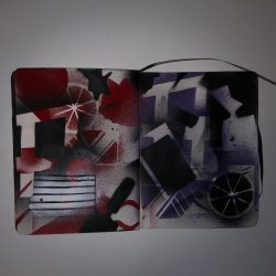 Sofya-Smallwood-2---Nostalgic-Shadows---Spray-Paint