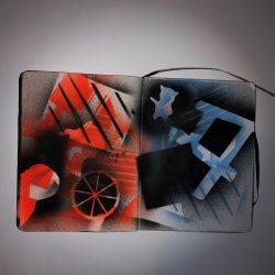 Sofya-Smallwood-3---Nostalgic-Shadows---Spray-Paint