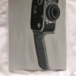 Sofya-Smallwood-5---Camera---Acrylic
