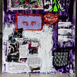 Sofya-Smallwood-7---Mental-Mess---Acrylic
