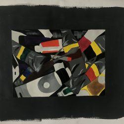 Sofya-Smallwood-9_-_Acrylic_Paint_-_Acrylic