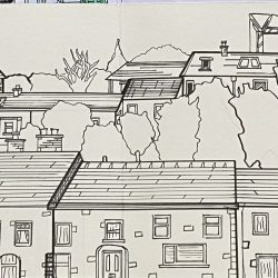 Stephen-Curtis-1_City_View._Marker