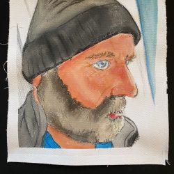 Stephen-Curtis-9-My-Dad.-Acrylic