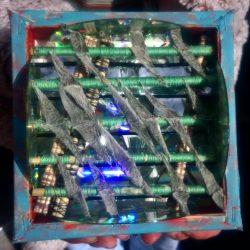 Valeria-Schipschi-14.-City-In-A-Box.-Sculpture