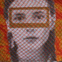 Valeria-Schipschi-18.-Passport-Picture.-Collage