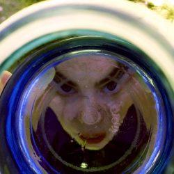 Valeria-Schipschi-3.-All-Eyes.-Photography
