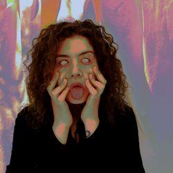 Valeria-Schipschi-5.-Psychotic-Ellen.-Photography