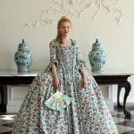 Costume Design Course Dress