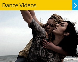 College Dance Videos