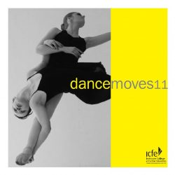 dancemoves11