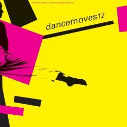dancemoves12