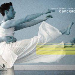 dancemoves13