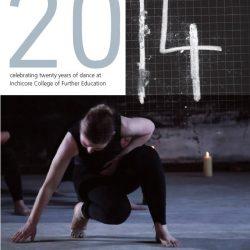 dancemoves14