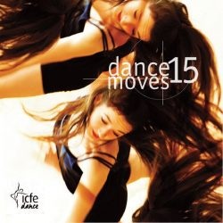 dancemoves15