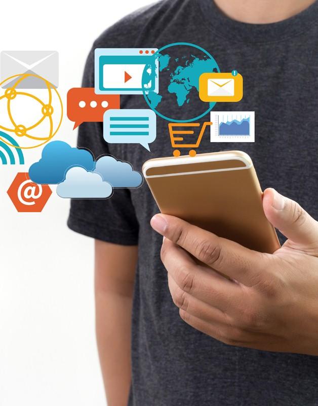 PLC Dublin Digital Marketing Course