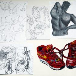 drawing-6710