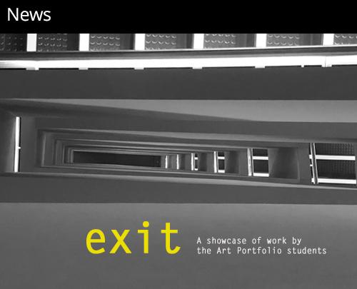 """exit"