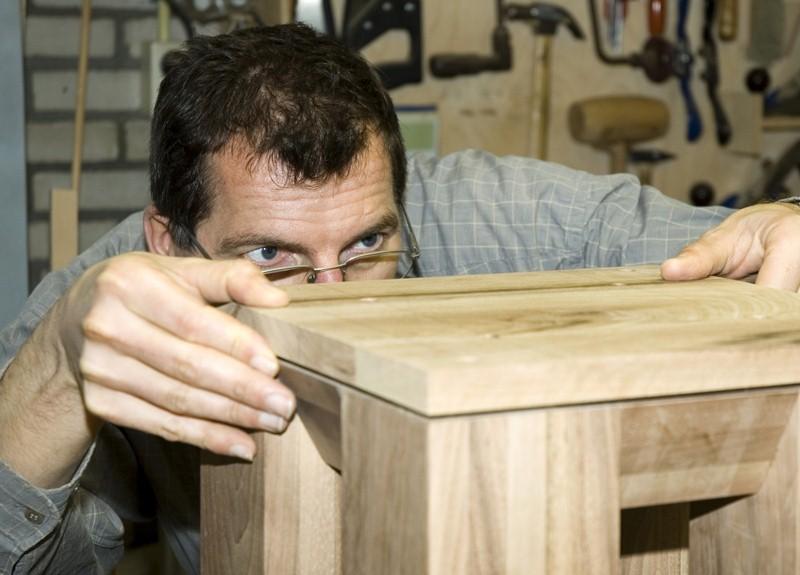 Furniture Design And Making ...