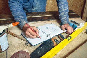 Furniture Design and Making