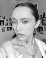 Gemma Rose Varszegi