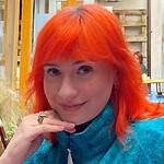 Hannah Cully