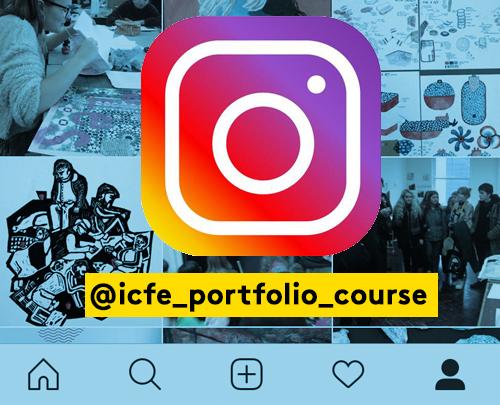 icfe-portfolio-instagram