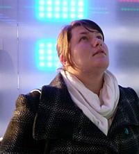 Lisa Krugel