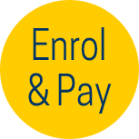 Enrol and Pay