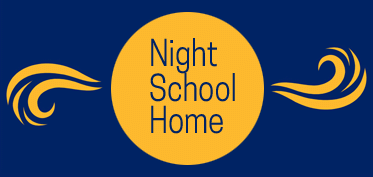 Night School Home