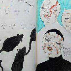 sketch-5435