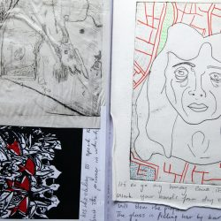 sketch-5470