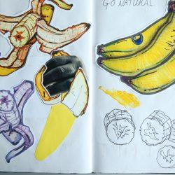 sketch-6685