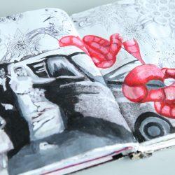 sketch-6815